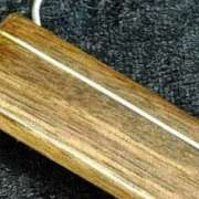 bijuterii din lemn la comanda